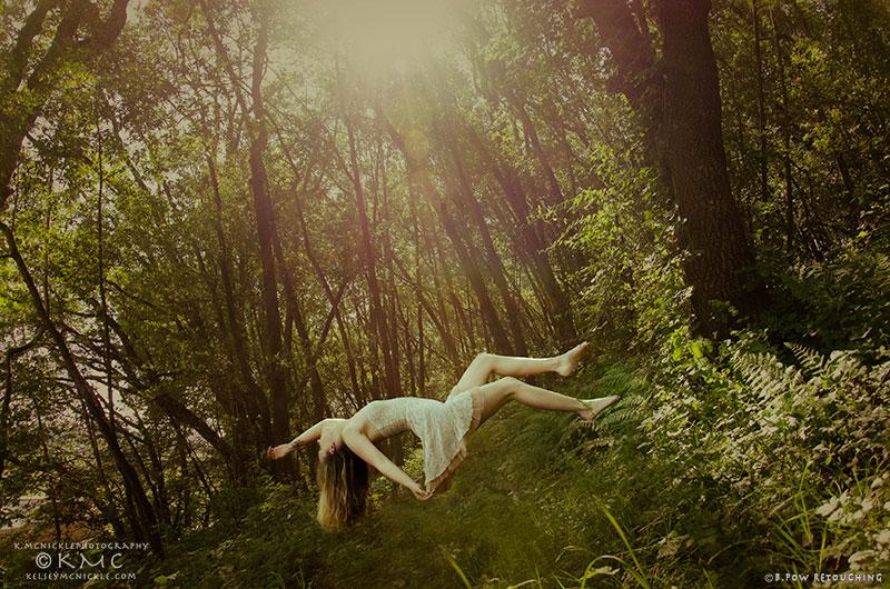 floating-forest-girl-levitation-kmcnickle-bpowers